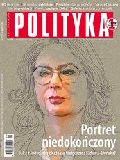 Polityka nr 9/2020