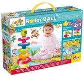 Carotina Baby Roller Ball