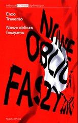 Nowe oblicza faszyzmu