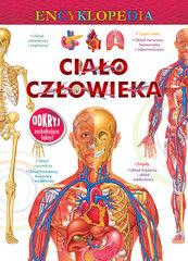 Encyklopedia Ciało człowieka