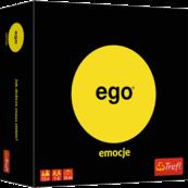 Ego: Emocje (gra planszowa)