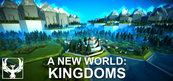 A New World: Kingdoms (PC) klucz Steam