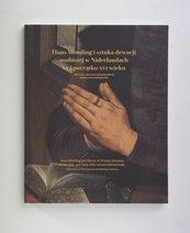 Hans Memling i sztuka dewocji osobistej w Niderlandach w XV i początku XVI wieku