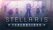 Stellaris: Federations (PC) Steam