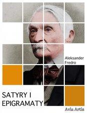 Satyry i epigramaty
