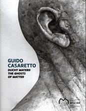Guido Casaretto Duchy materii