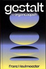 Gestalt w organizacjach