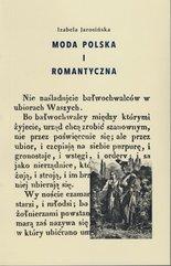 Moda polska i romantyczna