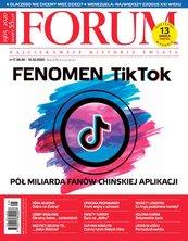 Forum nr 5/2020