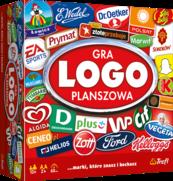 Logo (gra planszowa)