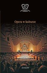 Opera w kulturze