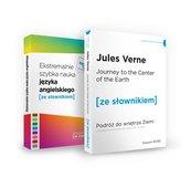 Journey to the Centre of the Earth / Ekstremalnie szybka nauka języka angielskiego