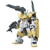 HGBF 1/144 POWERED GM CARDIGAN GUNDAM