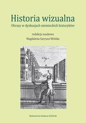 Historia wizualna