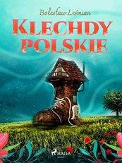 Klechdy polskie