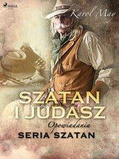 Szatan i Judasz. Szatan