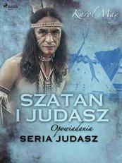 Szatan i Judasz. Judasz