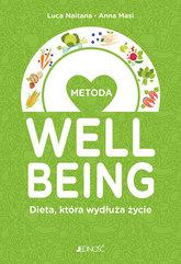 Metoda welbeing Dieta, która wydłuża życie