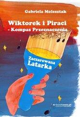Wiktorek i Piraci - Kompas Przeznaczenia