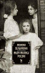 Muzy Młodej Polski