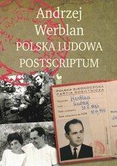 Polska Ludowa Postscriptum