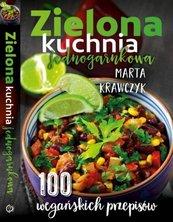 Zielona kuchnia jednogarnkowa
