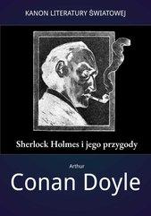 Sherlock Holmes i jego przygody