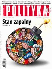 Polityka nr 11/2020