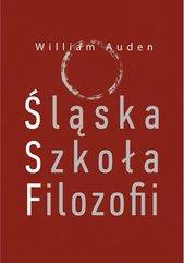Śląska Szkoła Filozofii