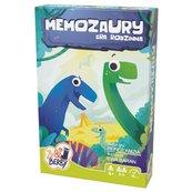 Memozaury