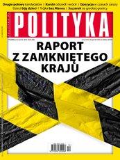 Polityka nr 12/2020