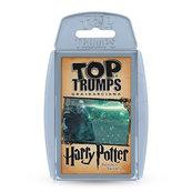 Top Trumps: Harry Potter i Insygnia Śmierci część 2