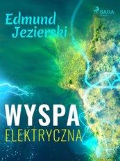 Wyspa elektryczna
