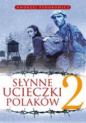 Słynne ucieczki Polaków 2