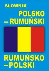 Słownik polsko rumuński, rumuńsko polski
