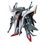 HGUC 1/144 RX-104FF PENELOPE