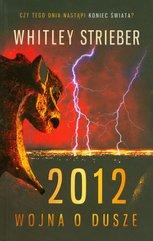 2012 Wojna o dusze