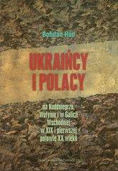 Ukraińcy i Polacy
