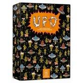 UFO (gra planszowa)