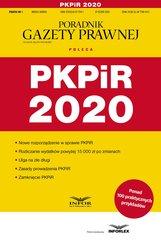 PKPiR 2020