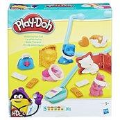 Play-Doh - Ciastolina Zestaw Weterynarz