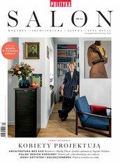 Polityka. Salon. Wydanie specjalne 3/2020