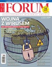 Forum nr 7/2020