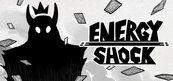 Energy Shock (PC) Klucz Steam