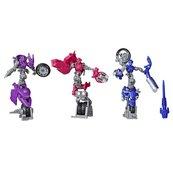 Hasbro Transformers Studio Series - Arcee Chromia Elita-1 Deluxe