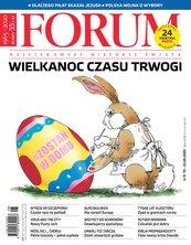 Forum nr 8/2020