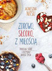 Zdrowo słodko z miłością