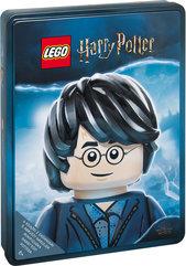 Lego Harry Potter. Zestaw książek z klockami Lego