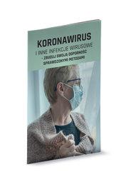 Koronawirus i inne infekcje wirusowe
