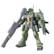 HGBF 1/144 GM SNIPER K9